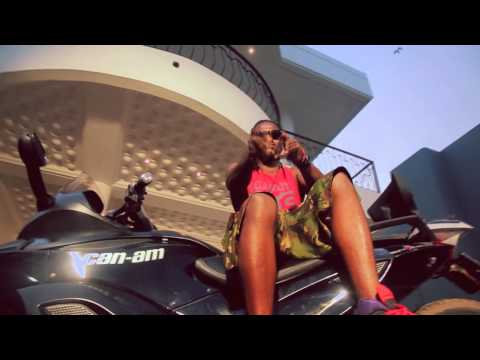 0 16 - Samini - Violate Ft. PopCaan (official Video) + mp3/mp4 download