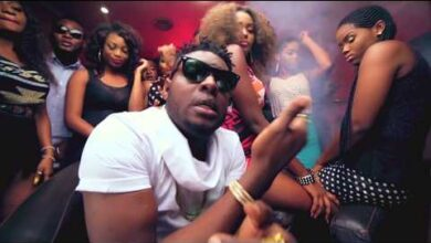 Photo of Henry Knight – Bami Mujo Ft. Yung L & Patoranking (Official Video) + mp3/mp4 Download