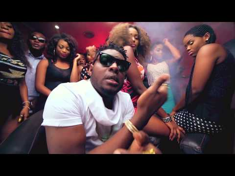 0 17 - Henry Knight - Bami Mujo Ft. Yung L & Patoranking (Official Video) + mp3/mp4 Download