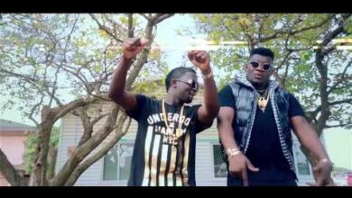 Photo of Akoo Nana - Mi Yadaw ft. Castro (Official Video) + MP3 and Mp4 Download