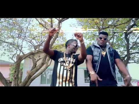 Photo of Akoo Nana – Mi Yadaw ft. Castro (Official Video) + MP3 and Mp4 Download