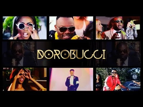 0 2 - MAVINS - DOROBUCCI (Official Video) +mp3/mp4 download