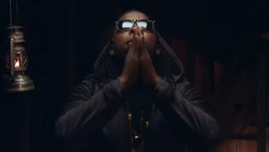 Photo of Edem ft. Sway – The One (Official Video) + Mp3 and Mp4 Download