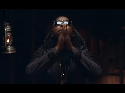 0 20 - Edem ft. Sway - The One (Official Video) + Mp3 and Mp4 Download