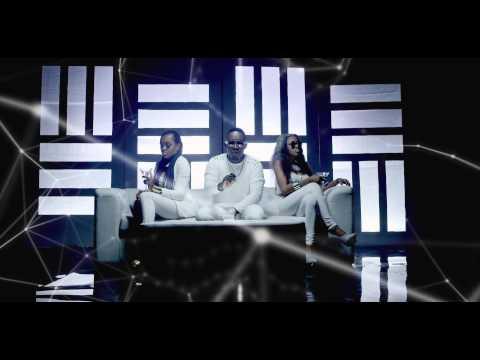0 21 - INK Edwards Ft. M.I Abaga - Baddest (Official Video) + Mp3 Download