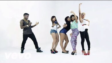 Photo of Selebobo – Selfie (Official Video) + Video & mp3 Download