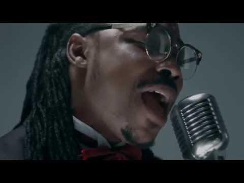 0 26 - ATUMPAN - TRUST (Official Video) + Mp3 Download