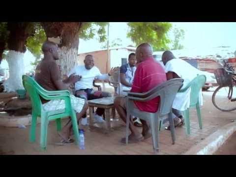0 27 - Adane Best - Kaanya - (Official Video) + MP3 DOWNLOAD