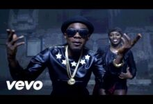 Photo of Patoranking ft. Tiwa Savage – Girlie 'O' (Remix) (Official Video) +mp3/mp4 download
