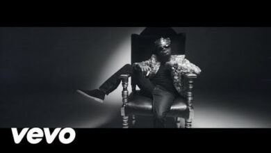 Photo of Dj jimmy Jatt - E To Beh ft. Banky W, Phyno (Official Video) + mp3/mp4 download