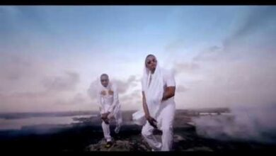 Photo of Sean Tizzle ft. 9ice - Loke Loke Official Video + mp3/mp4 Download