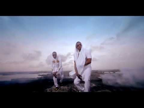 0 7 - Sean Tizzle ft. 9ice - Loke Loke Official Video + mp3/mp4 Download