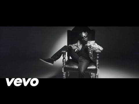 Dj jimmy Jatt - E To Beh ft. Banky W, Phyno (Official Video) + mp3/mp4 download