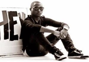 Davido–SkelewuRemixFt.Uhurulindaikejighanawebblissgh - Davido – Skelewu (Remix) Ft. Uhuru | Nigerian Music