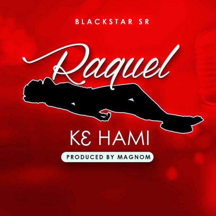 K3HaMi Raquellatestghanamusiconblissgh - Raquel - K3 Ha Mi (Give it to me)
