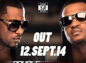 Photo of P-square – Zombie ft. Jermaine Jackson   Nigerian Music