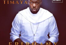 Photo of Timaya ft. 2Face – Appreciation