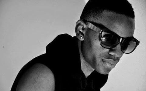 YawSiki - Gbozaa - Yaw Siki ft. Lil Shaker (Prod by Magnom)