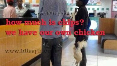 Photo of How much is chips? we get chicken