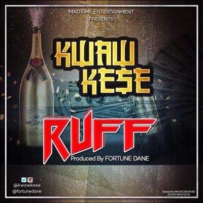 kwawkeseruff - Kwawkese - Ruff