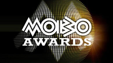 Photo of Full List: MOBO Awards 2014 Nominations
