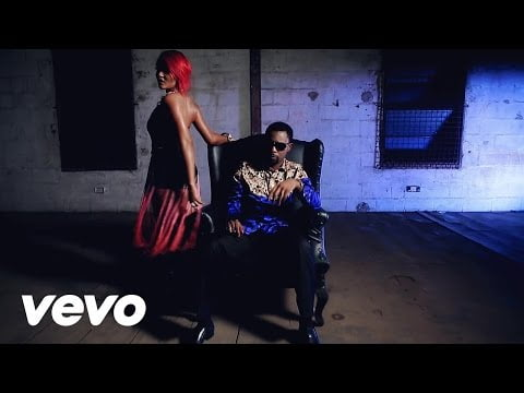 0 1 - Download Video: Ruggedman - Agidi ft. Wande Coal