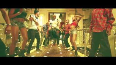 Photo of VIDEO: Olamide, Fuse ODG, Stanley Enow – Black Commando | Bliss Gh Promo
