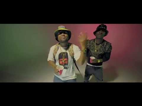 Photo of VIDEO: RANDS and NAIRA REMIX – Emmy Gee ft Ice Prince, Cassper Nyovest, Phyno, ANATII,Dj Dimplez,Ab Crazy +Download