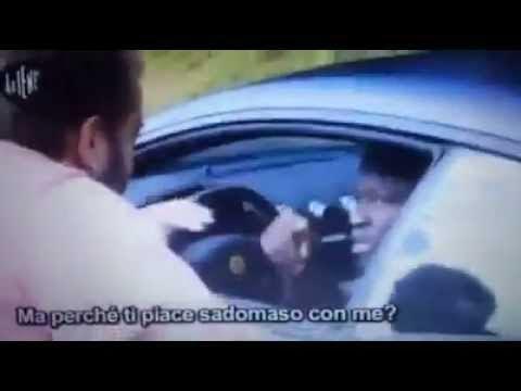 0 18 - VIDEO: Sulley Muntari destroys pranker's ipad