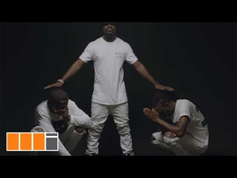 0 23 - Pappy Kojo - Realer No Ft. Joey B (Official Video)  + Download mp4
