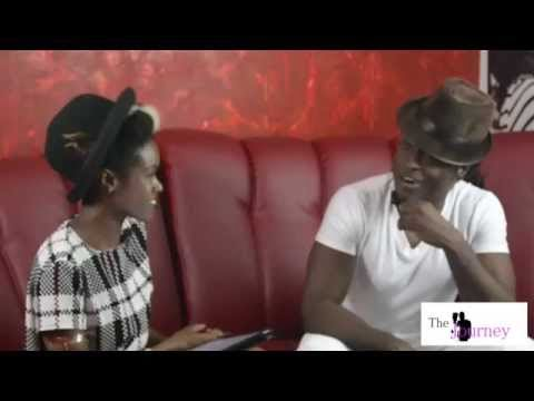 0 30 - VIDEO: Rockstone Shares his views on life, loss, VVIP and more