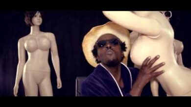 Photo of Kwaw kese - Deemus (Official Video)