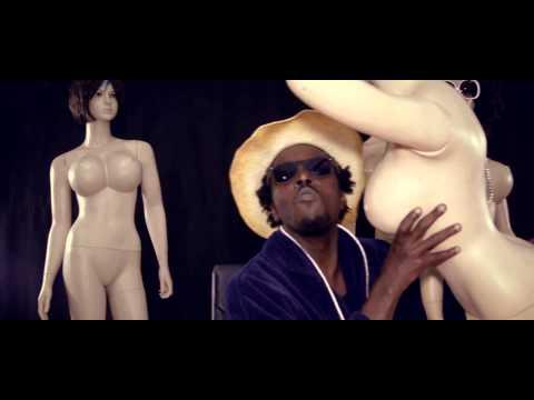 0 31 - Kwaw kese - Deemus (Official Video)