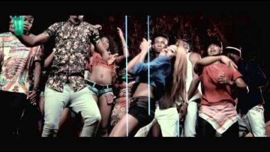 Photo of Blackah ft. Ice Prince – Chicks & Drinks (Official Video)