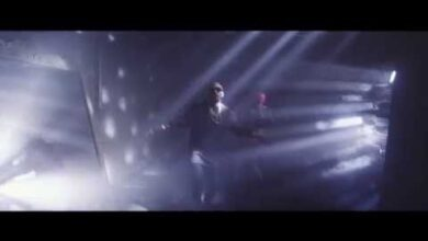 Photo of Naeto C ft. Phyno – China  (Official Video) + Download