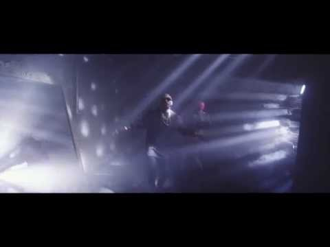 Naeto C ft. Phyno – China  (Official Video) + Download