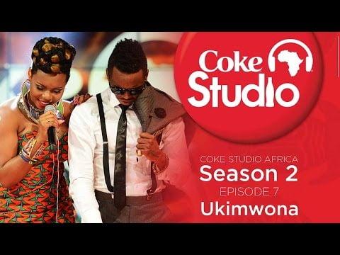 0 4 - VIDEO: Yemi Alade, Ukimwona & Diamond Platnumz