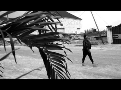 0 40 - MONICA OGAH - WINDOW (OFFICIAL VIDEO)