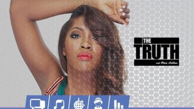Photo of VIDEO: Truth about Tiwa Savage