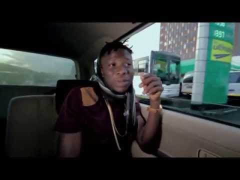 0 44 - Stonebwoy - Physically Official Video