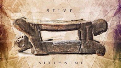 Photo of 5Five – Sixty Nine (69) | Bliss Gh Promo