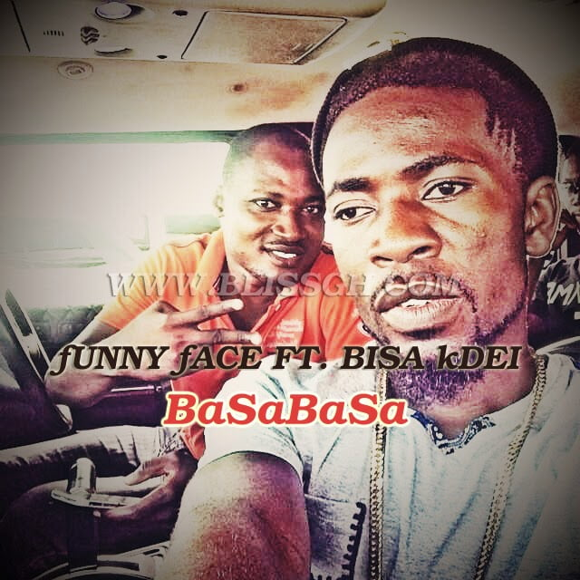 Funnyface - latest tracks songs music albums videos new hitz