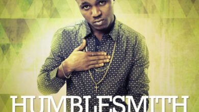 Photo of HUMBLESMITH – Shoki & Boogati | Bliss Gh Promo