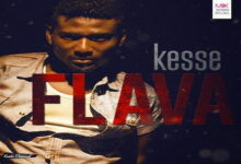Photo of Kesse – Flava (Produced By Genius)