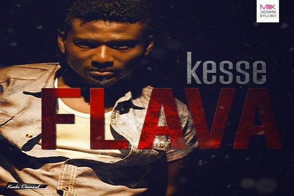 KesseFlavaProducedByGeniuswww.blissgh.com  - Kesse - Flava (Produced By Genius)