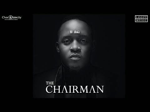 Photo of M.I ABAGA: The Middle ft. Olamide & I.J + Human being Ft. Tuface & Sound Sultan