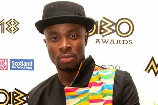 Photo of MOBO 2014: Fuse ODG Takes (Best African Act) + Full  Winners List