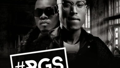 Photo of Mr 2kay – Bad Girl Special #BGS ft. Patoranking