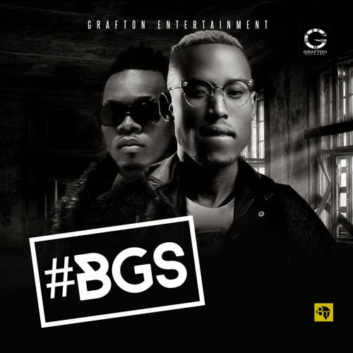 Mr2kay Bad GirlSpecialBGSft.Patorankingwww.blissgh.com  - Mr 2kay - Bad Girl Special #BGS ft. Patoranking