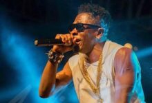 Photo of Shatta Wale – My Empire Deh